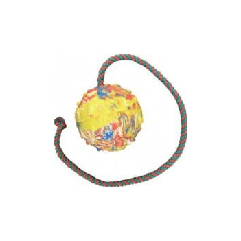 Gappay cuppogós labda