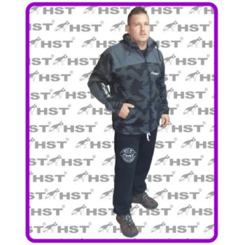 HST melegítő nadrág