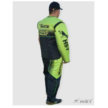 Vesta Sport Race S