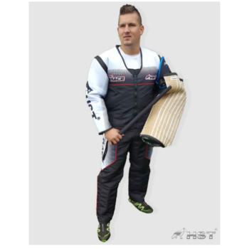 Sport Race öltöny S