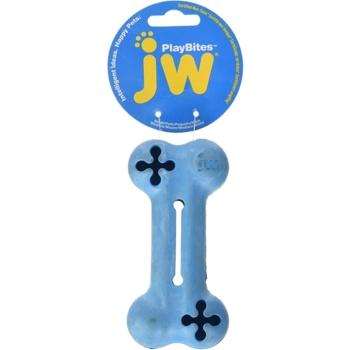 JW playbites treat bone kutyajáték kicsi