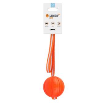 Liker Line 5 cm-s labda átmérő