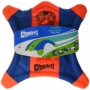 Kép 1/2 - Chuckit! Flying Squirrel Toy for Dogs