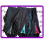 Kép 5/6 - HST Absolute nadrág fekete/szürke