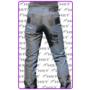 Kép 2/3 - HST Jeans-Farmer nadrág