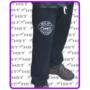 Kép 2/2 - HST melegítő nadrág